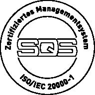 20000-1_gm_de
